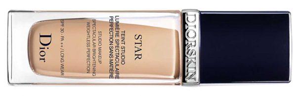 Base DiorSkin Star Dior 30ml 030 Bege Medio 1 811184 621x195 - Melhores Bases - Resenhas, Vídeos, Preços