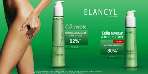 Elancyl Cellu Reverse 621x311 - Celulite Nas Pernas Tratamentos! ✅ O Guia Completo