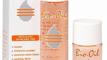 biol oil  - Como o Bio-Oil funciona?