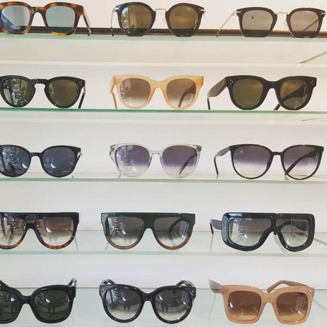 atelier opticien 13130009 160169617718413 1884483387 n - Óculos de Sol Verão 2020: Principais Tendências, Dicas