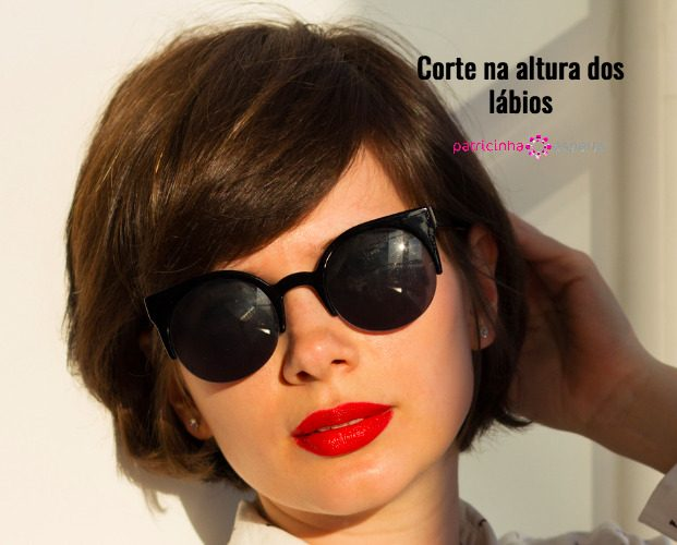 dreamy girl near the window picture id4716951621 621x500 - Cabelos Curtos Cortes 2018 - Tendências