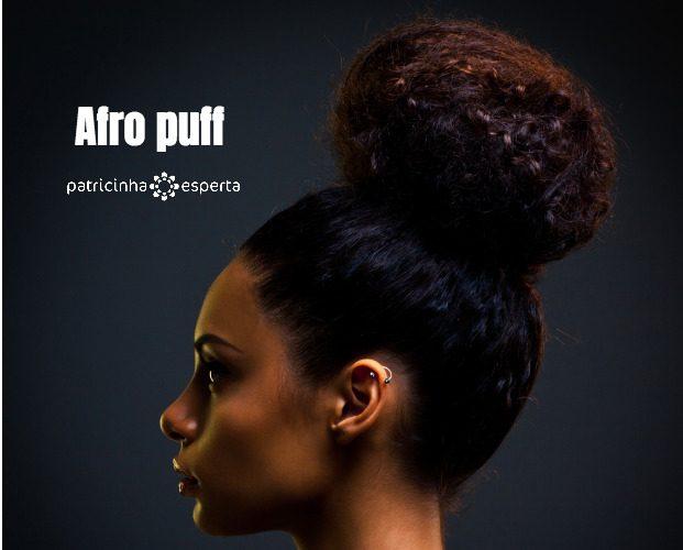 fashionable hairstyle picture id154245375 621x500 - Penteados Verão 2018 Tendências