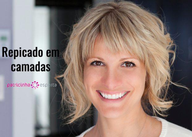 portrait of a mature woman smiling at the camera picture id532027564 621x441 - Cabelos Curtos Cortes 2018 - Tendências