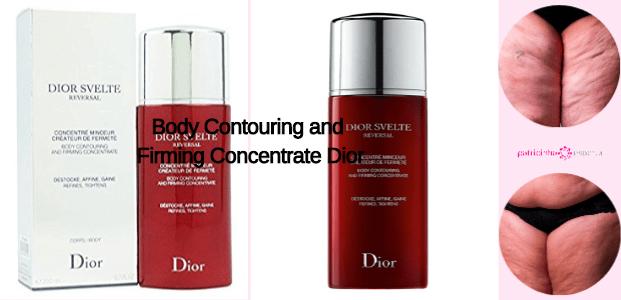 Body Contouring and Firming Concentrate Dior 621x300 - Melhores cremes para celulite 2019