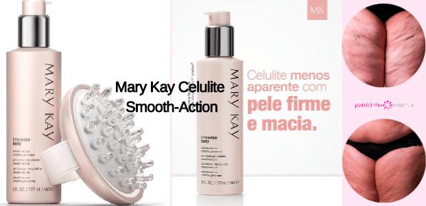 Mary Kay Celulite Smooth Action 621x300 - Melhores cremes para celulite 2019