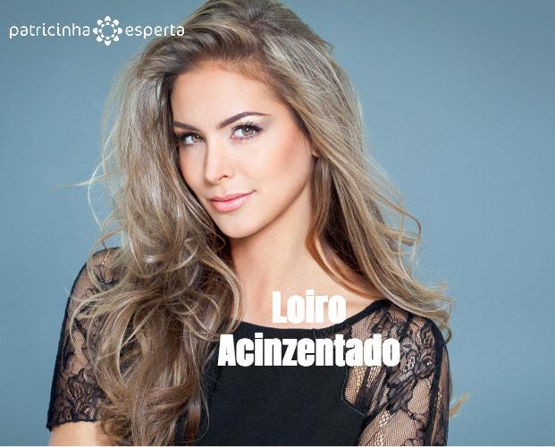 woman with beautiful hair picture id615727030 621x500 - Tendências em cores de cabelos 2018