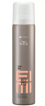 shampoo a seco - Dormir Com Shampoo a Seco?