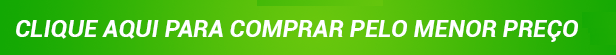 CALL TO ACTION 3 6 - Tratamento de Cabelo Profissional Barato