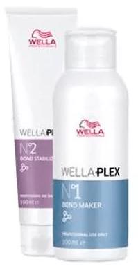 2 - Como usar Wellaplex? Saiba Agora!