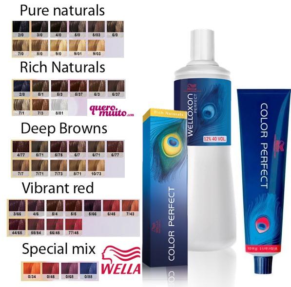 IMG 20170301 WA0013 1 - Wella Color Perfect como usar e benefícios