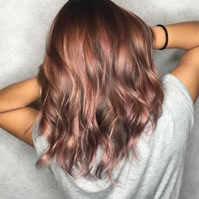 thomasgoh glamour 15mar18 insta sq - Tendência de cabelo Outono/Inverno 2018: Penteados, Cores e Cortes