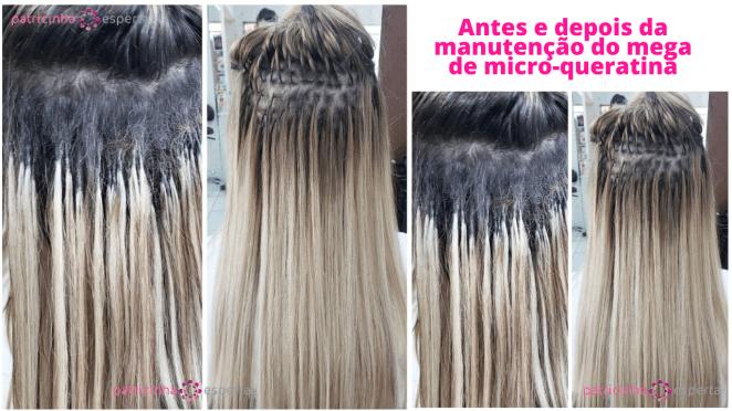 Como Escolher o Shampoo Certo1 - Mega Hair Estraga O Cabelo? Minha Experiência, Cuidados