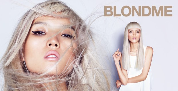 SKP HIB BLONDME Brand Header PlatinumPurity 940x480 621x317 - Blondme Keratin Restore Produtos