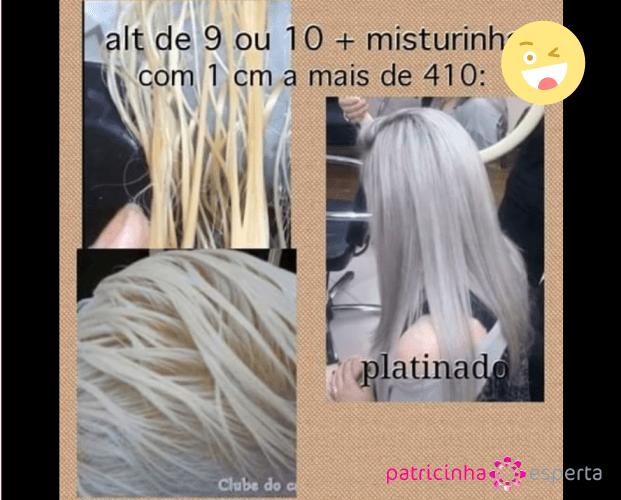 """Untitled design copy copy copy copy copy copy copy copy31 - Matização Para Cabelos Loiros """"Misturinha"""" Passo A Passo"""