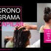 cronograma capilar - Cronograma Capilar Caseiro - Vídeos e Passo a Passo
