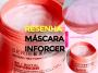 mascara inforcer - Canal Máscara Capilar