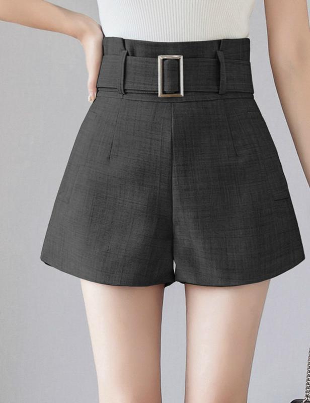 HTB1EBVFQ4naK1RjSZFBq6AW7VXaY - Shorts do Verão 2020: Tendências, Looks Para Copiar
