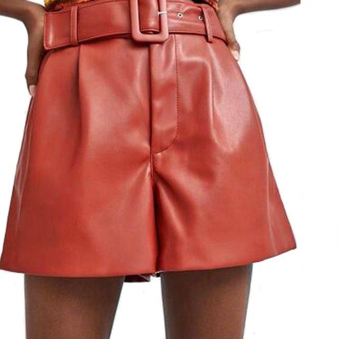bermudas - Shorts do Verão 2020: Tendências, Looks Para Copiar