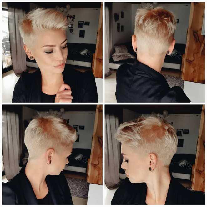 anna maria theresia 61352257 303279397279284 7716558463545073042 n - Corte pixie para quem tem pouco cabelo