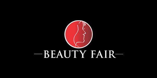 Beauty Fair - Eventos De Beleza Que Você Deve Participar