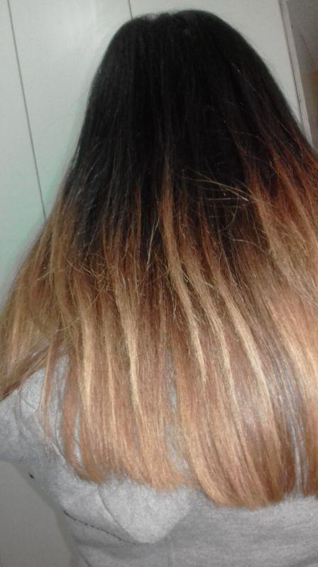 16253 john frieda brilliant brunette visibly deeper shampoo and conditioner 24 1502037540 - Shampoo Tonalizante ✅ Como Funciona, Qual o Melhor? Como Usar