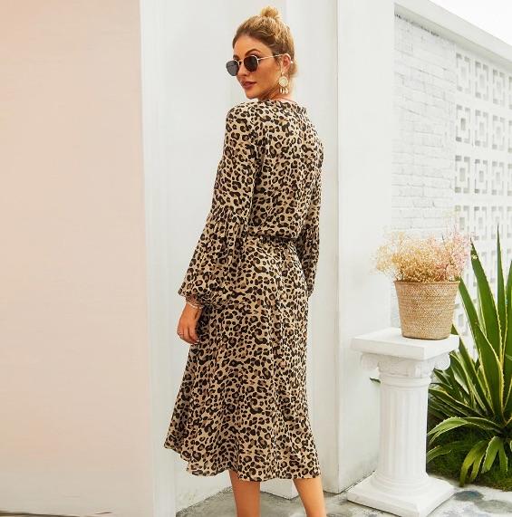 sd 3 - Vestidos Estampados 2020: 70 Looks Inspirações, Trends