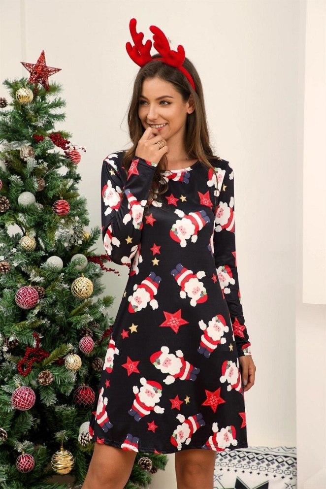H01d38ac6a6d74240b1f9ba5a66a515abq - Vestidos para o Natal 2020: Looks Inspirações, Trends