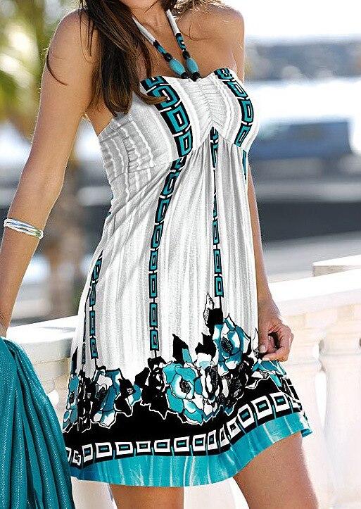 HTB1zo9daRCw3KVjSZFlq6AJkFXaS - Vestidos Estampados 2020: 70 Looks Inspirações, Trends