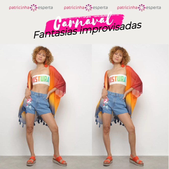 Untitled design3 2 - Fantasias De Carnaval 2020: Looks Para Copiar