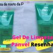 Como Escolher o Shampoo Certo 4 - Gel De Limpeza Panvel Resenha