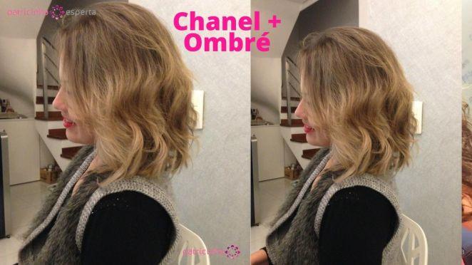 Como Escolher o Shampoo Certo 5 - Minhas Mudanças Capilares