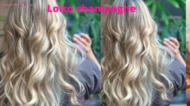 Como Escolher o Shampoo Certo1 3 - Minhas Mudanças Capilares