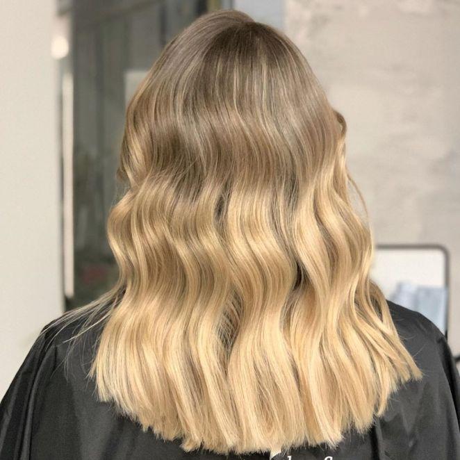 atelierstylissimo 82046900 617472705729192 2930921164978546436 n 1 - Sombré Hair: O Que é, Tons, 50 Fotos inspirações, Dicas