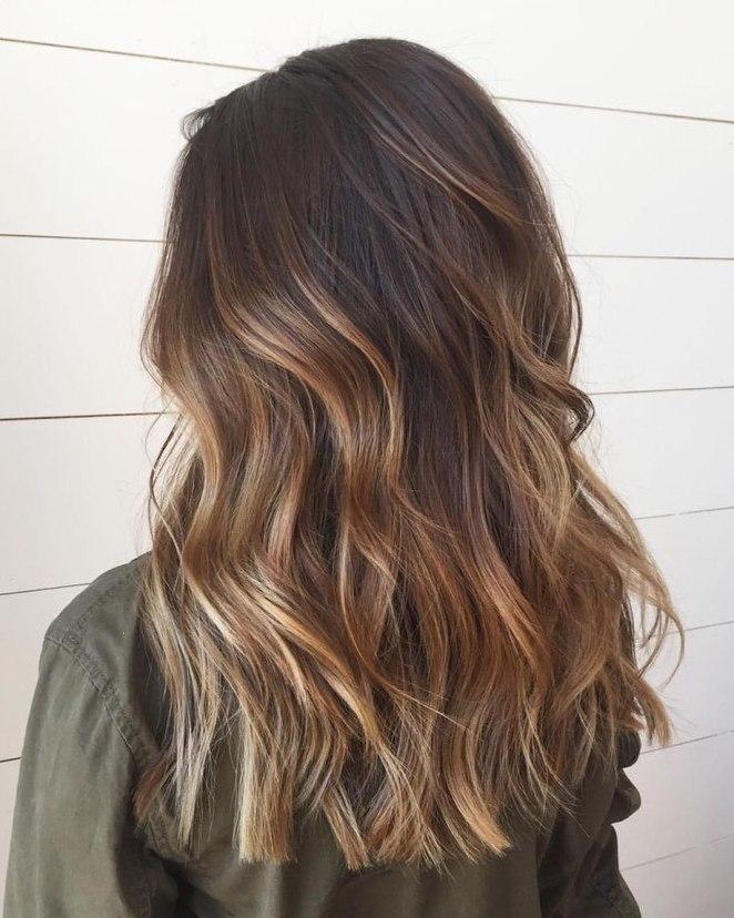 lesateliersdemadame 83245258 2999734913422707 7748688664585521103 n - Sombré Hair: O Que é, Tons, 50 Fotos inspirações, Dicas