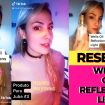 Como Escolher o Shampoo Certo - Wella Oil Reflections Light Resenha