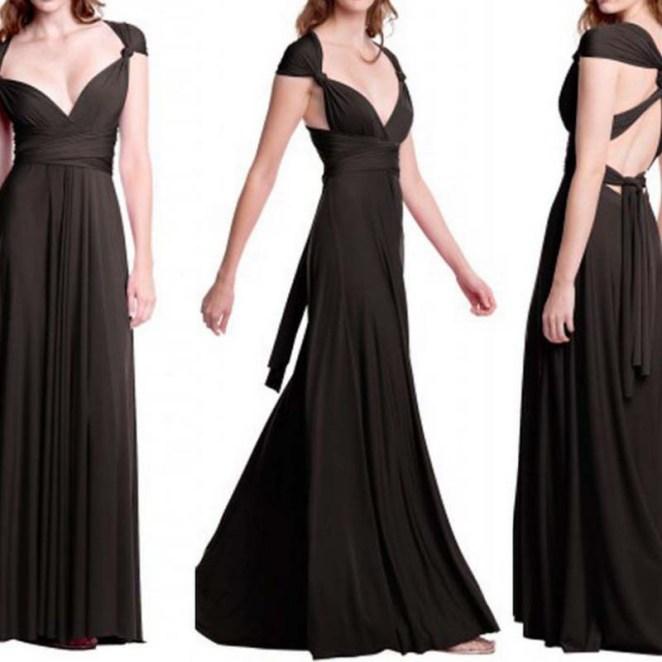 HTB1ELooJ7voK1RjSZFwq6AiCFXav - Vestidos Que Emagrecem ✅ Melhores Modelos, Looks Inspirações