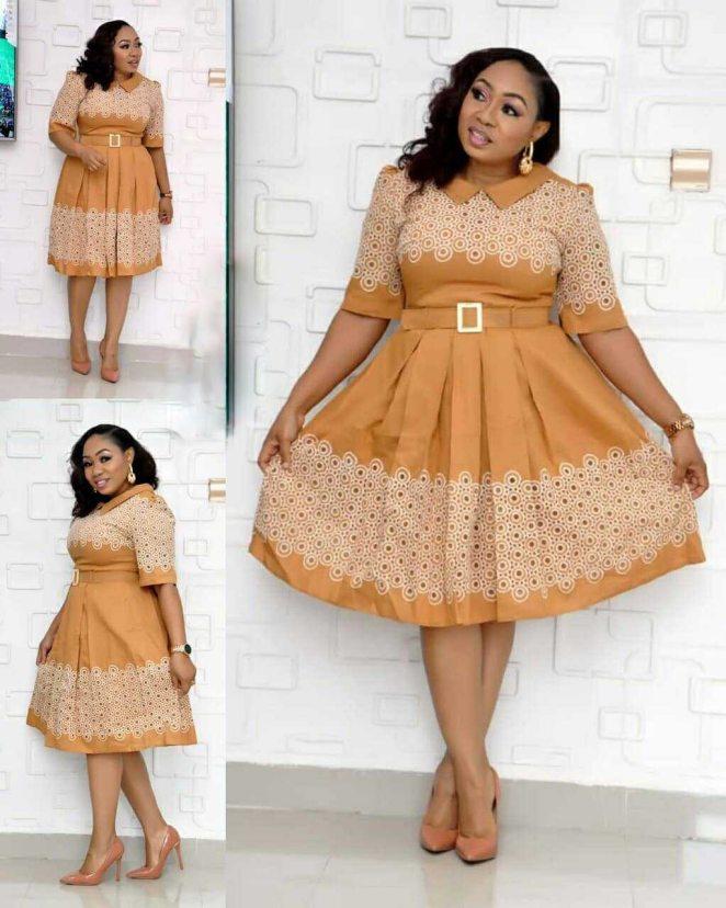 Hfd157d13961a49d08afb1b1bd899d8de1 - Vestidos Que Emagrecem ✅ Melhores Modelos, Looks Inspirações