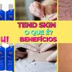 Como Escolher o Shampoo Certo 1 3 - Tend Skin: Para Que Serve? Composição, Benefícios