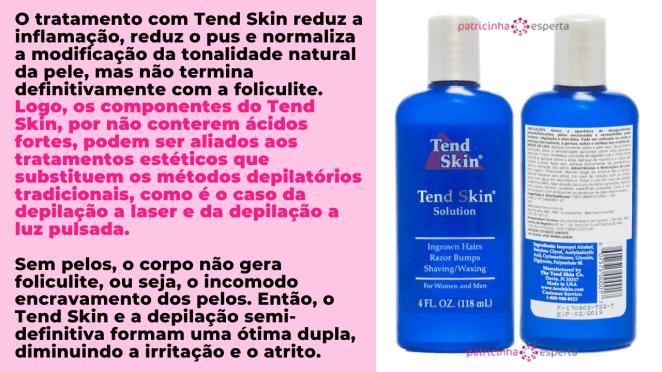 Como Escolher o Shampoo Certo 2 1 - Tend Skin: Para Que Serve? Composição, Benefícios