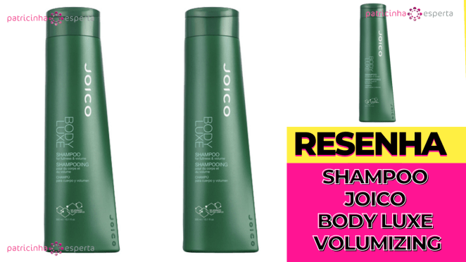 Como Escolher o Shampoo Certo 10 - Shampoos para cabelos finos - favoritos top 5