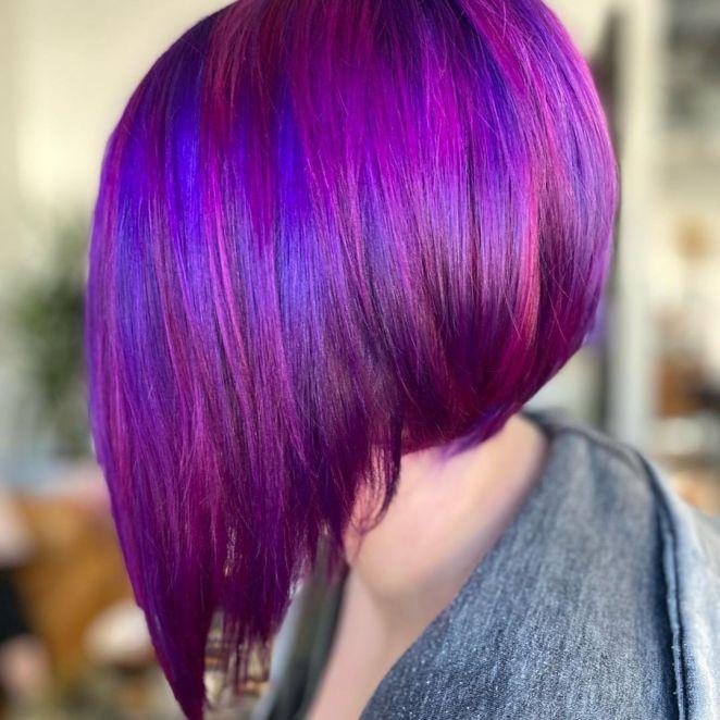 amyrose asheville 243671558 826292224657674 6856181387234633342 n - Cortes para cabelos finos e ralos: fotos, tendências
