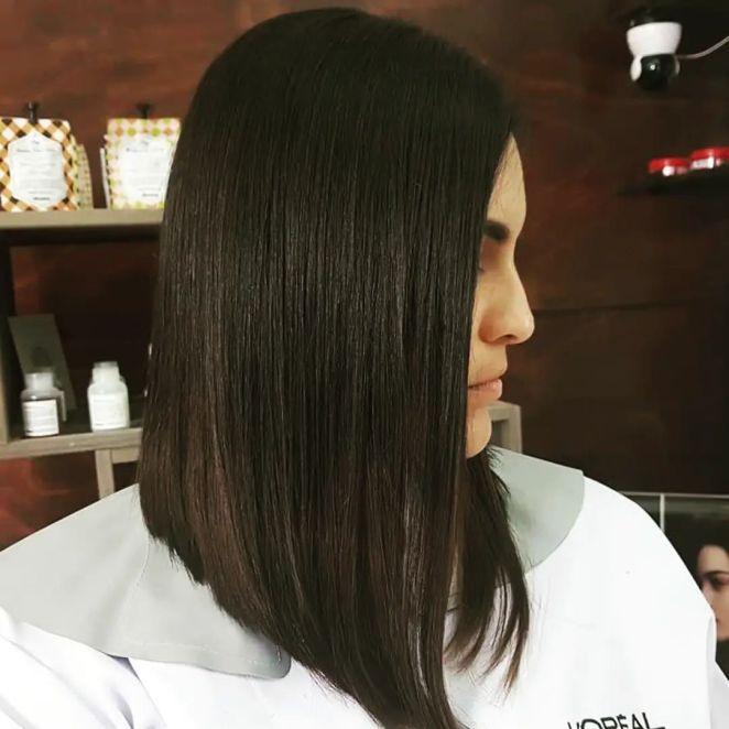 cecihernandezartista 243550821 838868980109470 3730115669495292513 n.webp - Cortes para cabelos finos e ralos: fotos, tendências