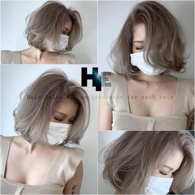 hairsalonhie 209013109 4077853805613036 7031538545841572985 n - Cortes para cabelos finos e ralos: fotos, tendências