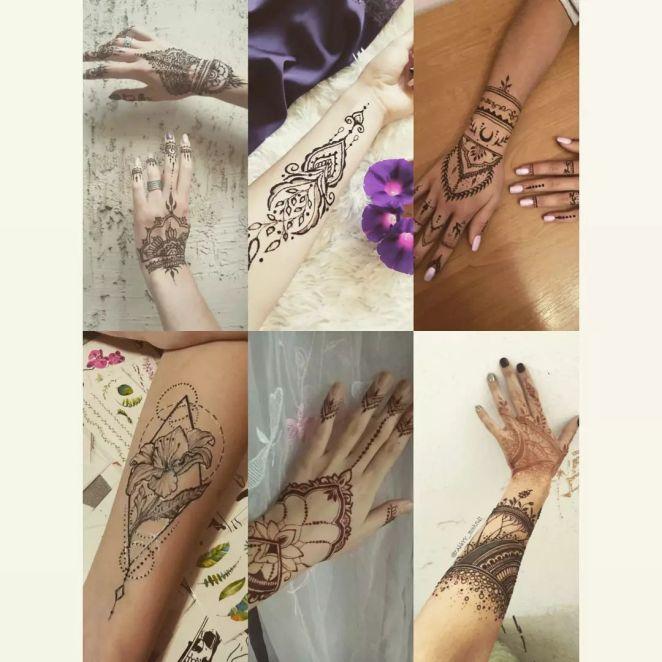 tattoo.marry 244644682 837129150311346 5895767684146697993 n.webp - Tatuagens Femininas: Tendências, Estilos Para Copiar