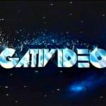 Logo de Gativideo