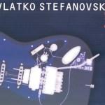 11 - Vlatko Stefanovski Trio - Vlatko Stefanovski Trio