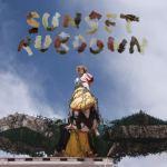 31 - Sunset Rubdown (Spencer Krug) - Dragonslayer
