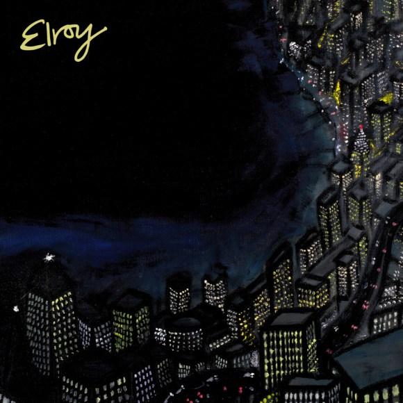 33 - Elroy - Elroy