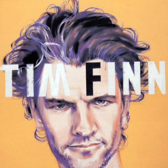 36 - Tim Finn - Tim Finn