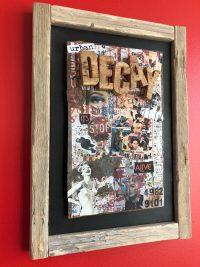 urban decay2